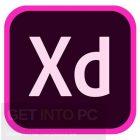 Download Adobe XD CC 2018 for Mac