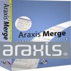 Araxis Merge Professional 2018 x64 Free Download