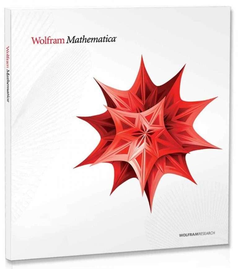 Wolfram Mathematica 11.3.0 Free Download