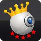 SparkoCam 2.5 Free Download