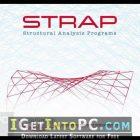 ATIR STRAP 2018 Free Download