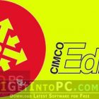 CIMCO Edit 8.02.12 Free Download