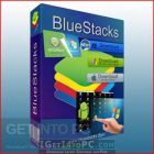 BlueStacks Rooted 2.5.4.8001 Free Download