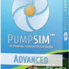 Chasm Consulting PumpSim Premium Free Download