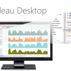 Tableau Desktop Pro 2018 Free Download