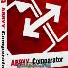 ABBYY Comparator 13.0.102.232 Free Download