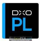 DxO PhotoLab Elite x64 Free Download