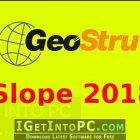 GeoStru Slope 2018 Free Download