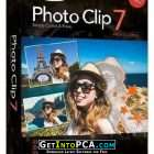 InPixio Photo Clip Professional 8.5.0 + Portable Download