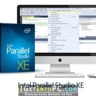 Intel Parallel Studio XE 2018 Free Download