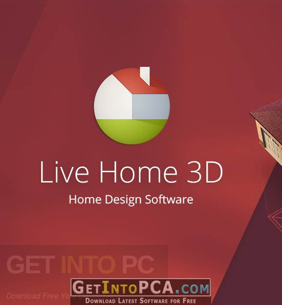home interior design software free mac