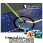 Lumerical Suite 2018 x64 Free Download