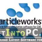 Prometech ParticleWorks 6 Free Download