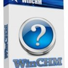Softany WinCHM Pro 5.25 + Portable Download