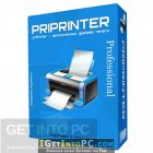 priPrinter Server 6.4.0.2446 Free Download