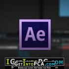 Adobe After Effects CC 2018 15.1.2.69 x64 Free Download