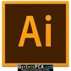Adobe Illustrator CC 2018 22.1.0.312 macOS Free Download