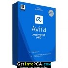 Avira AntiVirus 2017 Pro 15.0.36.211 Free Download
