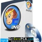 DVDFab 10.2.0.1 x86 x64 Free Download