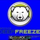 Deep Freeze Enterprise 2018 Free Download