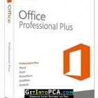 Download Office 2010 Professional Plus With June 2018 Updates