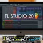 FL Studio 20.0.3.532 Free Download