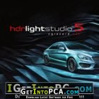 HDR Light Studio 5.7.0 Free Download
