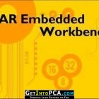 IAR Embedded Workbench for 8051 10.20.1 Free Download
