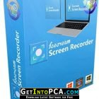 IceCream Screen Recorder Pro 5.76 Free Download