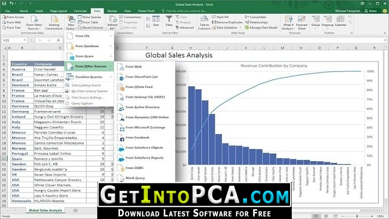 microsoft office professional plus 2013 with sp1 vl x64 iso