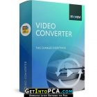 Movavi Video Converter 18.4.0 Premium Free Download