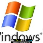 Windows 7 SP1 Ultimate X64 incl Office 2010 June 2018 Free Download
