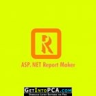 e-World Tech ASP.NET Report Maker Free Download