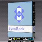 2BrightSparks SyncBackPro 8.5.75.0 Free Download