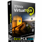 3DVista Virtual Tour Suite 2018.0.13 Free Download