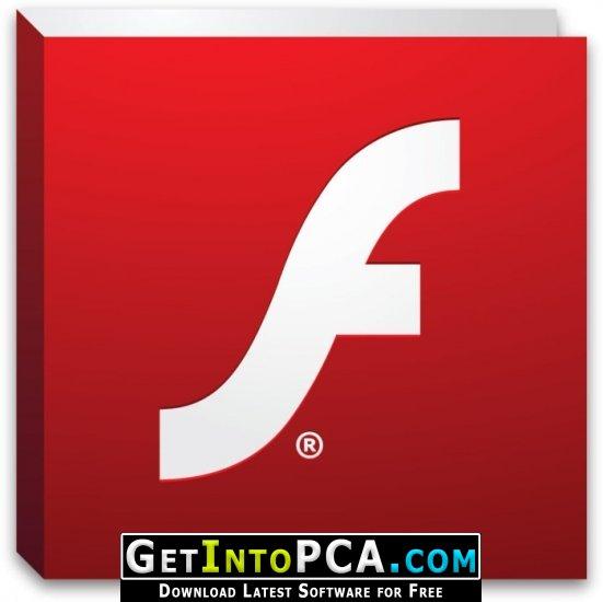 Adobe Flash Player 30 0 0 134 Free Download
