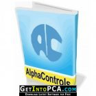 AlphaControls 13.18 Stable Free Download