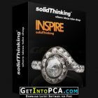 Altair Inspire Cast 2018.3.1554 Free Download