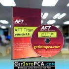 Applied Flow Technology AFT Titan 4.0 Free Download