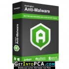 Auslogics Anti Malware 1.15.0 Free Download