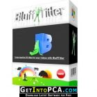 BluffTitler 14.1.0.2 Free Download