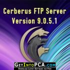 Cerberus FTP Server 9.0.5.1 Free Download