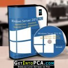 Download Windows Server 2012 With August 2018 Updates
