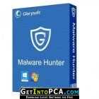 Glary Malware Hunter PRO 1.64.0.647 Free Download
