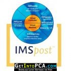 IMSPost 8.3b Suite Free Download