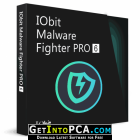 IObit Malware Fighter Pro 6.1.0.4730 Free Download