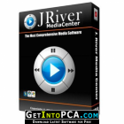 JRiver Media Center 24.0.45 Free Download