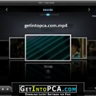 KMPlayer 4.2.2.14 Free Download