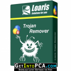 Loaris Trojan Remover 3.0.58.191 x86 Free Download