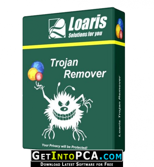 15 free rootkit, trojan horse, virus and spyware remover for.